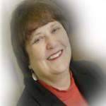 Carol Herbert, MD'69