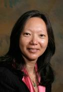 Susan Chang, MD'85