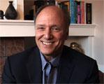 Bruce Miller, MD '78