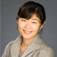 Teresa Liu-Ambrose, BSc (PT) '94, MSc '98, PhD '04