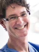 Peter Lennox, MD'91