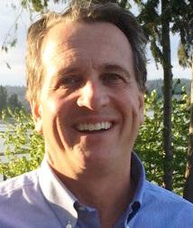 Doug Hassan, MD'87