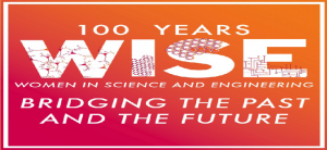 The University of British Columbia (UBC) and the UBC National Core for Neuroethics are hosting a major event entitled, 100 Years WISE: Women in Science and Engineering Bridging the Past and the Future, to be held on March 9, 2016 at the Chan Shun Concert Hall at The Chan Centre for the Performing Arts, in Vancouver, BC. This event will provide an opportunity for the local and international academic and public community to engage in a dynamic discussion about empowered leadership and WISE diversity with a former Canadian Prime Minister, university presidents, health and industry leaders, and more.