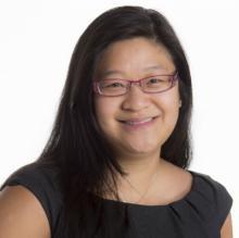 Poh Tan PhD'08