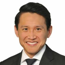 Andrew Ming-Lum PhD'12