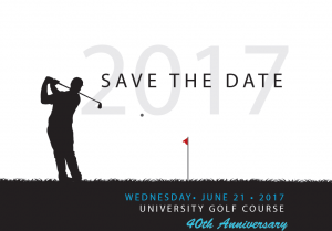 Register now! Early Bird Golf Registration Deadline Extended to Mon, May 15th!