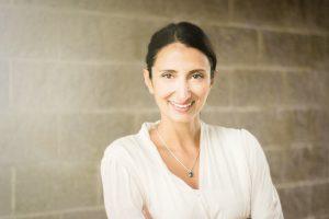 Maryam Zeineddin BSc'98, MD'03