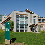 UBC Northern Medical Program 15th Anniversary E-Newsletter