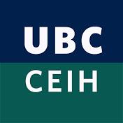 UBC CEIH x FNHA COVID-19 Vaccination PSA