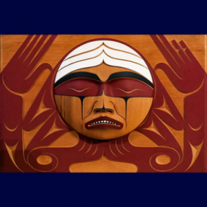 UBC Faculty of Medicine Response to the TRC Calls to Action Launch