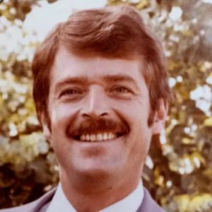 Erwin Cornel Demiany, BSc'67, MD'69